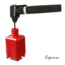 Microblading Pigment Mixer Blender Microblade Permanent Makeup Ink Mixing Sticks