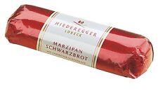 J. G. Niederegger Marzipan Brot Pralinen Marzipan 1x200g