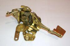 FIAT REGATA/ SERRATURA PORTA ANTERIORE DX/ FRONT RIGHT LOCK DOOR