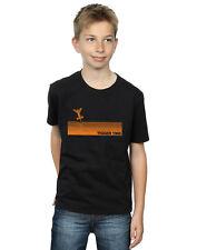 Disney Niños Winnie The Pooh Tigger 1968 Camiseta