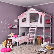 Kinderzimmer Komplett Sets Aus Kiefer Gunstig Kaufen Ebay