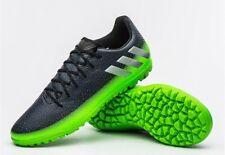 Adidas Messi 16.3 TF Men's Turf Soccer Shoes Model AQ3524