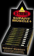 Supafit Muscle+ Inkospor 40 Tinkfläschchen doppelte Menge Eur73.80/L