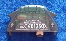 Original Nintendo GameBoy Advance Wireless Adapter