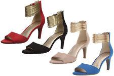 Aerosoles Women's Glamour Girl Heels, Color Options