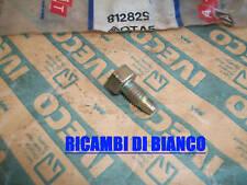 FIAT CAMPAGNOLA AR 51-55-59 / PERNO FERMO PEDALE FRIZIONE - 812825