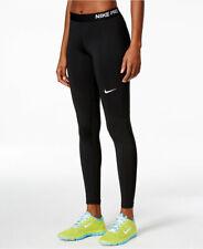 Nike Pro Dri-Fit Leggings