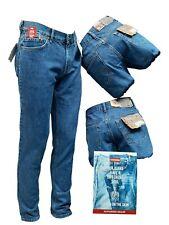 Carrera Jeans Uomo Art 700 Vestibilità Classica Cavallo Alto 5 Tasche Blu Chiaro