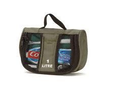 Snugpak pakbox viaje organizador cubo bolsa saco cosas militar