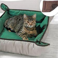 Cuna Para Gato Cama Manta de PERRO MASCOTAS Colchón