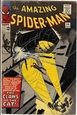 Amazing Spider-Man #30 comic Good-