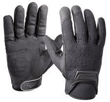Helikon Tex Urban Tactical Gloves UTL® Black schwarz Einsatz - Handschuhe