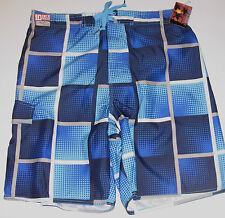 Joe Boxer Swimsuit, Men's size X-Large, Brand New w/Tags!
