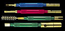 IPA Trailer socket/ plug cleaner tool set #IPA8025