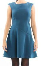 COP COPINE HIVER 2013-2014 - robe modèle GREASE étiquetée valeur 150€ (-50%)