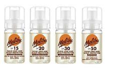 Malibu Sun Hair Scalp Head Protector Spray All Hair Types Water Resistant 50ml