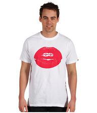 Nike Slim Fit Metal Mouth Brace Face T Shirt  Save 30%!!  XXL  2XL
