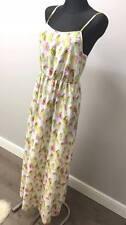 Oh My Love Multi Maxi Beach Dress (AS12/22)