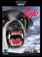Cujo (2000) - Used - Dvd