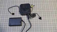 USB MOTION SOUND BOX 200s device voice module music speaker sensor automatic