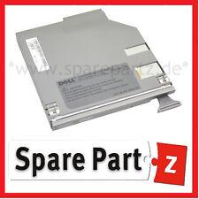 DELL CD-RW DVD-ROM IDE Laufwerk Brenner Inspiron 8500 8600 9100 0D2152 8W007-A01