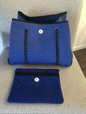 bf64b74ad24b Drawstring Neoprene Bags & Handbags for Women for sale   eBay