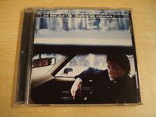 CD / JON BON JOVI - DESTINATION ANYWHERE
