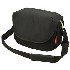 KLICKfix Fun Bag Schultertasche