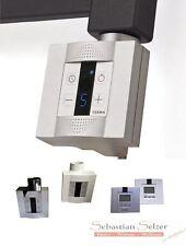Elektro Heizstab Heizeinsatz Heizpatrone elektrisch Badheizkörper 300- 1000 Watt