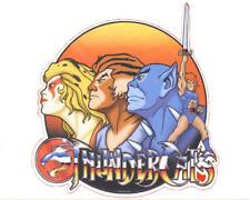 Thundercats 80s Tv-poster/foto/impresión o transferencia la camiseta