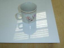 49,98€m² PLEXIGLAS® Acrylglas weiß 3mm Platte, Fliesen Spiegel Zuschnitt frei