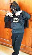 Costume BATMAN enfant  déguisement super héros