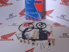 HONDA GL 1000 gl1 GOLDWING k2 1977 CARBURATORE Rep-SET KIT keyster kh-1267n