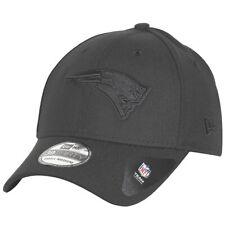 New Era 39Thirty Stretch Cap - NFL New England Patriots