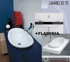 Ceramica Flaminia Serie Io.Flaminia A Sanitari Per Il Bagno Ebay