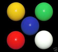 Pratica contatto cosmetica Ball - 100mm