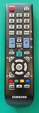 Telecomando originale Samsung BN59-00942A , BN 5900942A  , BN5900942A