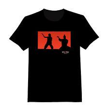 Kill Bill #1 - Custom T-Shirt (070)