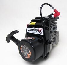 Rovan 45cc Engine Parts Various R450 Includes Pullstart  Rebuild Top End Parts