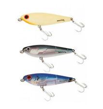 Bomber Saltwater Grade Badonk-A-Donk HP Rattling Topwater Walker Bass Fishing