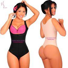 price of Thong Body Shaper Walmart Travelbon.us