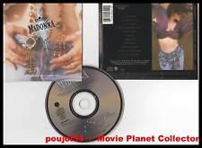 "MADONNA ""Like A Prayer"" (CD) 1989"