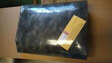 Mopar 71 72 73 74 Plymouth B-Body Satellite Road Runner Hood Insulation pad  NEW