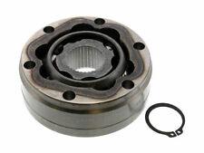 311 405 661 Axle Thrust Washer JP Group Dansk 8141200900