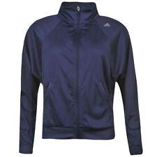 Adidas Ladies Graphic Track Top Jacket S17817