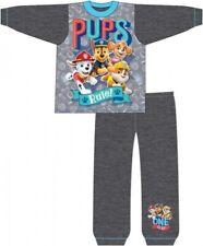 Boys PAW Patrol pyjamas