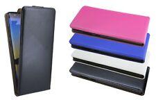 Samsung Galaxy Note 8 (N950F) // Zubehörset Zubehör Tasche Schutz Hülle Cover