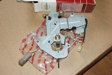 KIA SEDONA DOOR LOCK CONTROLLER REMOTE RIGHT HAND NEW GENUINE 0K55272380B