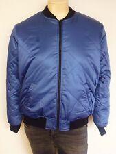 Levis Damen Bomber Jacke, Levi's ® L8 Reversible Bomber W Winterjacke