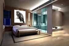 3D Black Cat Painting Wall Paper Wall Print Decal Wall AJ WALLPAPER CA